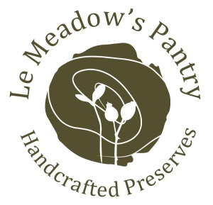 le-meadows-pantry-logo2.jpg